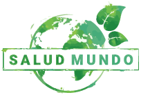 Salud Mundo