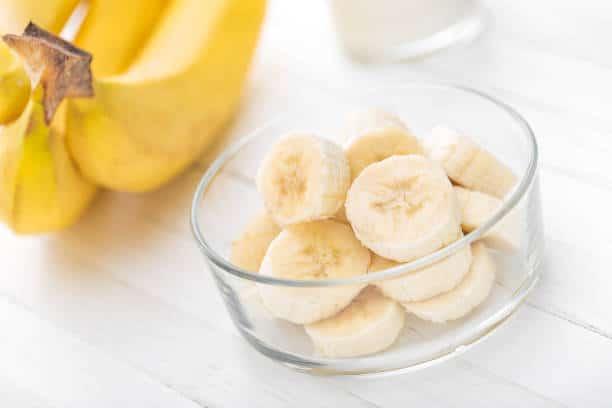 beneficios del plátano para la salud