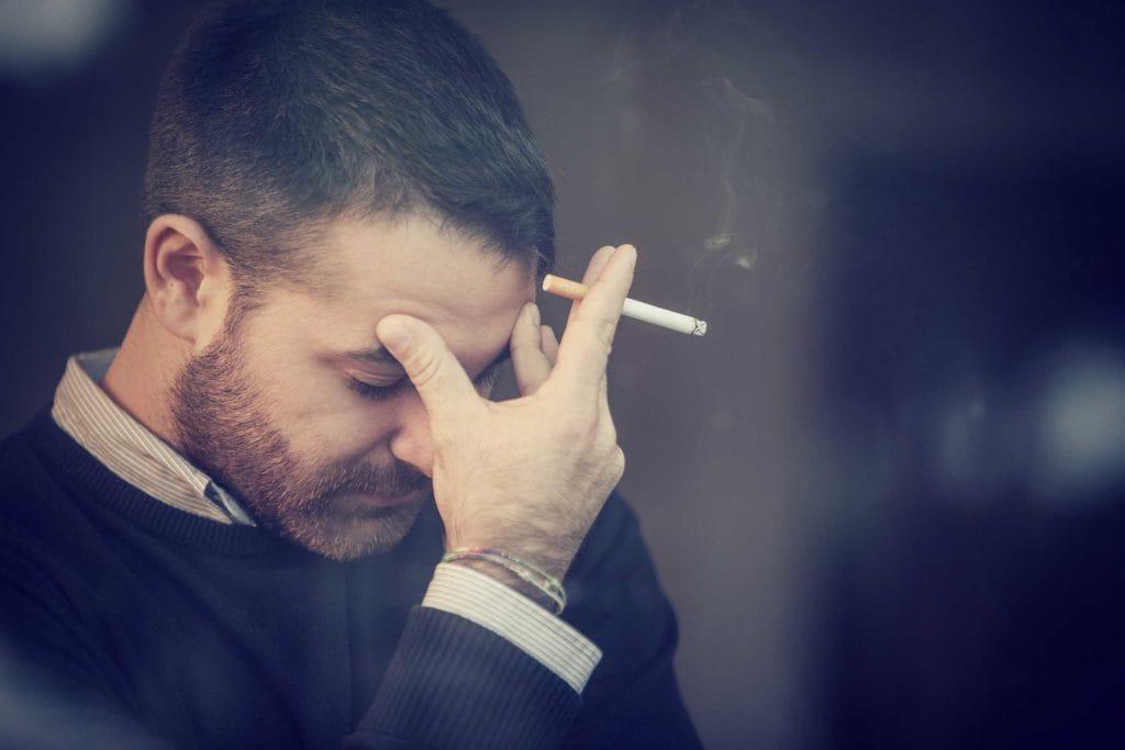 remedios para calmar la ansiedad del tabaco
